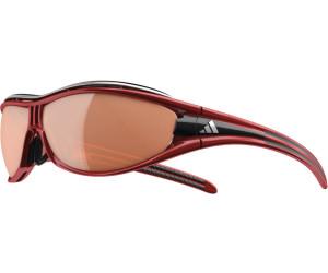 Adidas Sonnenbrille Evil Eye Pro L (A126 6109 70) W4QyID7A