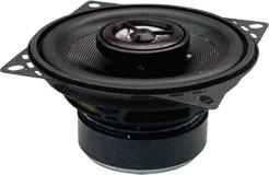 Audio System MXc 100 plus