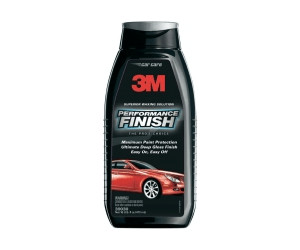 3M Performance Finish (473 ml)