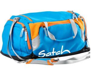 10add41a13814 ergobag Satch Sporttasche 50 cm ab 13
