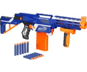 Hasbro NERF N-strike Elite Retaliator 98696148 günstig kaufen Spielzeug für draußen