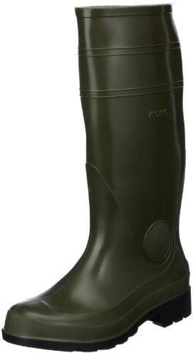 Fein Dunlop Pricemastor Gummistiefel Arbeitsstiefel Boots Stiefel Schwarz Gr.40 Preisnachlass Arbeitskleidung & -schutz Schuhe & Stiefel