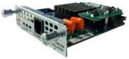 Cisco Systems EHWIC over POTS DSL Modem