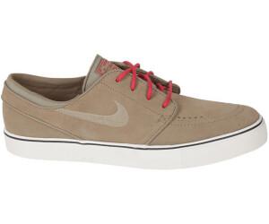 0acfb9b590b Buy Nike SB Zoom Stefan Janoski from £49.00 – Best Deals on idealo.co.uk
