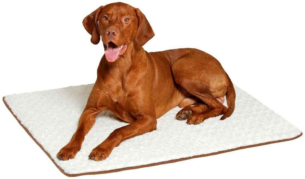 Karlie Hundedecke Ortho Bed (60 x 40 cm)