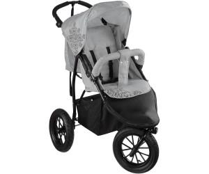 knorr baby joggy s a 119 21 miglior prezzo su idealo. Black Bedroom Furniture Sets. Home Design Ideas