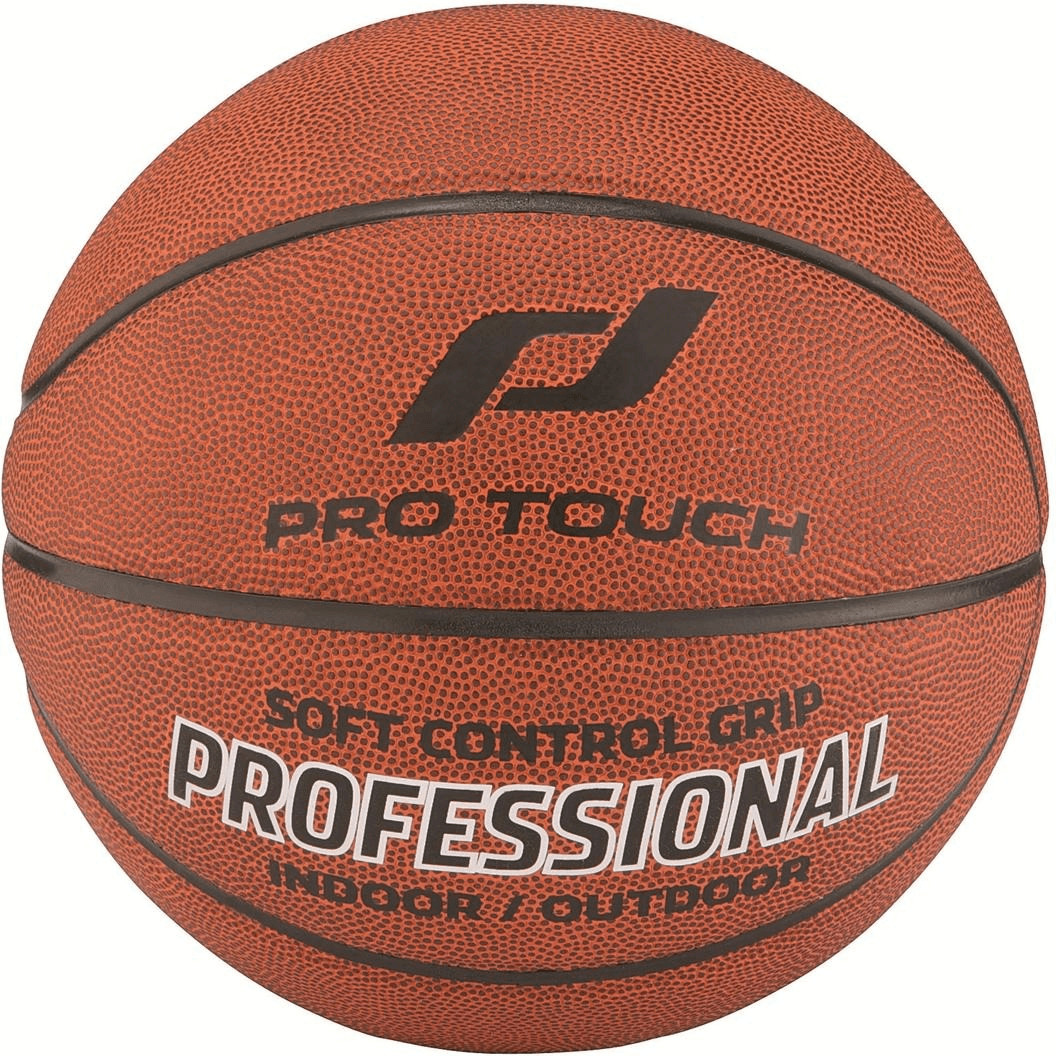 Pro Touch Professional