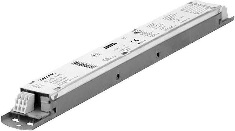 ABB Vorschaltgerät EVG-T5 2X49 CLP