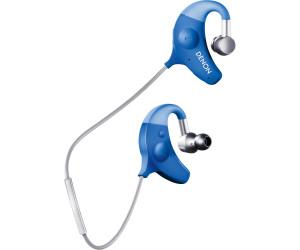 casque audio sans fil denon