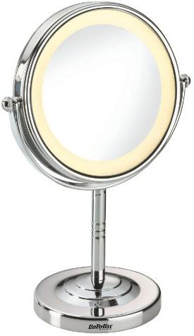 BaByliss Kosmetikspiegel (8430) | Bad > Bad-Accessoires > Kosmetikspiegel
