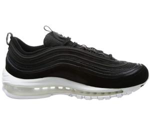 Nike Air Max 97 schwarz/schwarz/weiß ab 169,99 € | Preisvergleich ...
