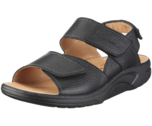outlet store 53d40 ecf61 ganter-shoes-aktiv-fabia-202321.jpg