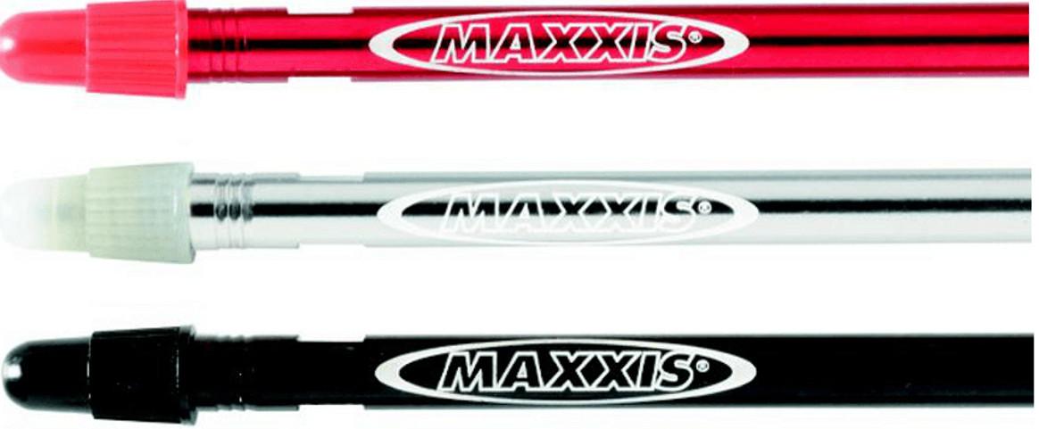 Maxxis MVS Sclaverand-Ventile
