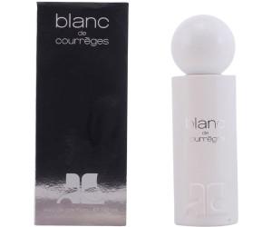 Courrèges Blanc de Courrèges Eau de Parfum (90ml)