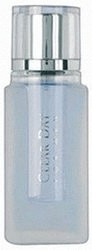 Image of Aigner Clear Day for Men After Shave (100 ml)