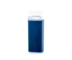 Sunzze Azulene Wachspatrone (100 ml)