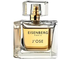 Eisenberg J'OSE Eau de Parfum for Women