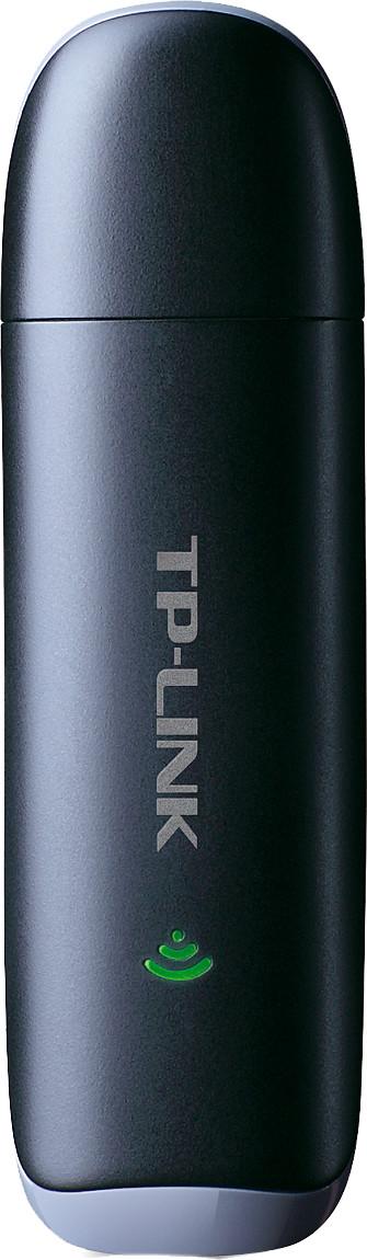 TP-LINK MA180
