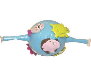 Image of Babysun Nursery BZ001