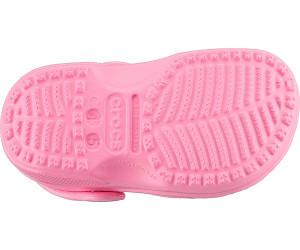 75ffc447bd56 Crocs Kids Classic pink lemonade. Crocs Kids Classic