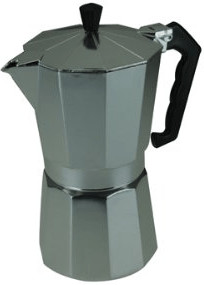 Image of Apollo Coffee maker 6-cup 350ml