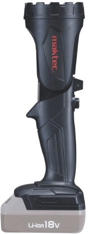 Maktec MT001