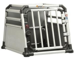 4pets hundebox falcon s 505 x 544 x 735 cm ab 286 94. Black Bedroom Furniture Sets. Home Design Ideas