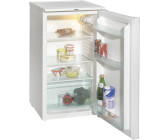 Amica Unterbau Kühlschrank Ohne Gefrierfach : Kühlschrank 50 cm breite preisvergleich günstig bei idealo kaufen
