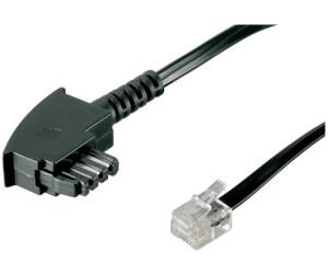 HDK Telefonanschlusskabel (W50941)