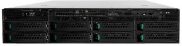 Intel Server System R2308GZ4GC