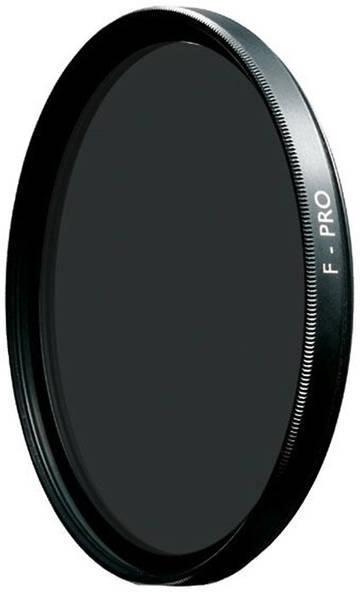 Image of B+W 1000x (110) MRC 37 F-Pro