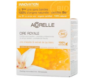 Acorelle Royal Wax