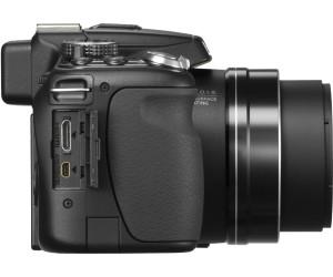 Panasonic Lumix Dmc Fz200 Lowest Price