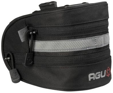 AGU Chat Sattelstützentasche KF