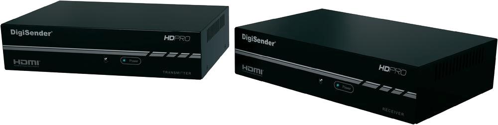 Image of DigiSender HD PRO