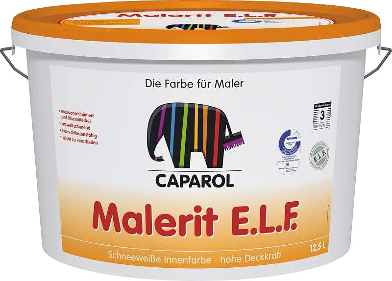 Caparol Malerit ELF 12,5 l