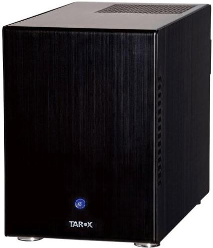 Tarox ParX Server i3-2120 (1202974)