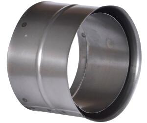Kleining Wandfutter 150 mm (R150/WD)