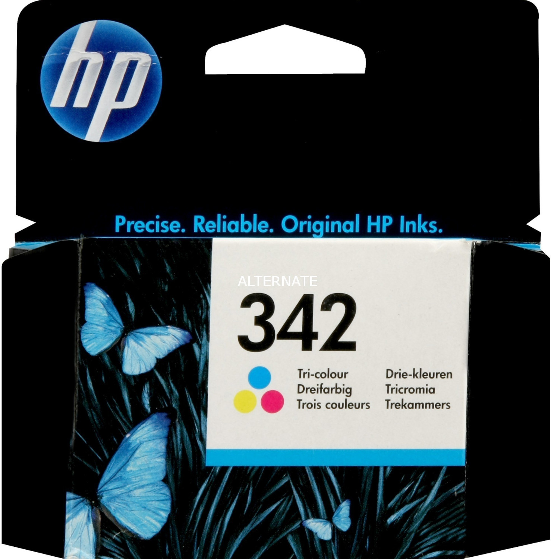 HP Nr. 342 3-farbig (C9361EE)