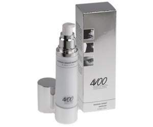 4VOO Maximum Renewal Moisturiser (50ml)