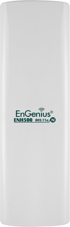 Image of EnGenius ENH500