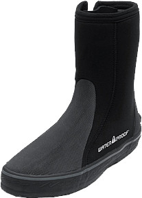 Water Proof B2 Boots