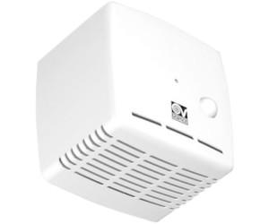 Vortice ariett 18 w a 44 92 miglior prezzo su idealo - Aspiratori vortice per bagno chiuso ...