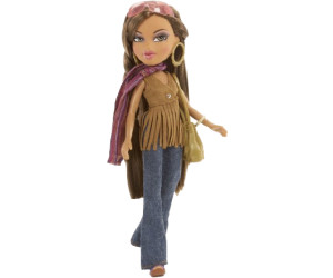 Image of Bratz Boutique Yasmin