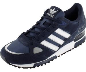 new arrival 59326 0c10c Adidas ZX 750 desde 66,00 €   Compara precios en idealo