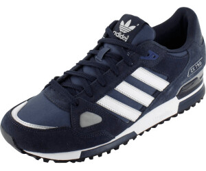 Adidas ZX 750 navy/white ab 72,56 € (September 2019 Preise ...
