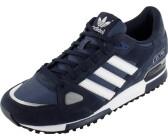 adidas zx 750 blau rot