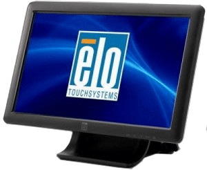 Image of Elo Touchsystems 1509L