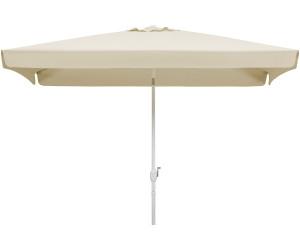 schneider oslo 300 x 200 cm ab 119 95 preisvergleich bei. Black Bedroom Furniture Sets. Home Design Ideas