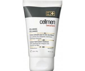Cellmen CellHands (50 ml)